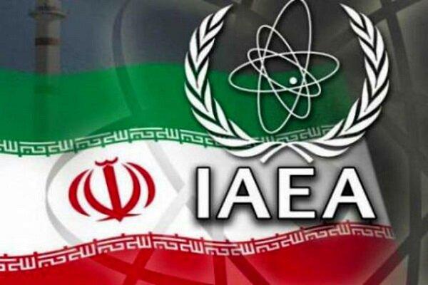 آژانس نگران «برنامه هستهای غیرشفاف عربستان و تلآویو» باشد