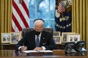 حمله آمریکا به سوریه؛ مانعی برای گفتگو در خصوص برنامه هستهای ایران