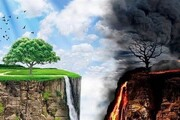 اثرات دوستی با نااهلان از نظر قرآن کریم و امام رضا (ع)