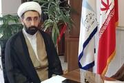 نهاد رهبری و معاونت فرهنگی دانشگاهها در وظایف اجرایی هیچتفاوتی ندارند!