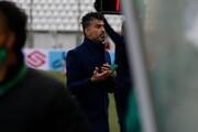 بررسی وضعیت سرمربیان تیمهای لیگ بیستم