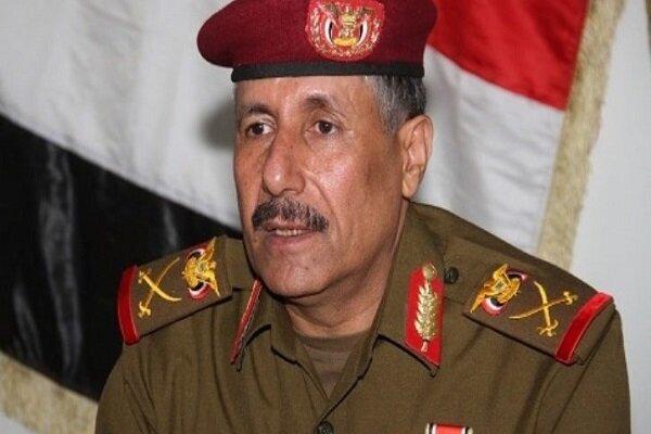 ائتلاف سعودی برای توقف عملیات نظامی به التماس افتاده است