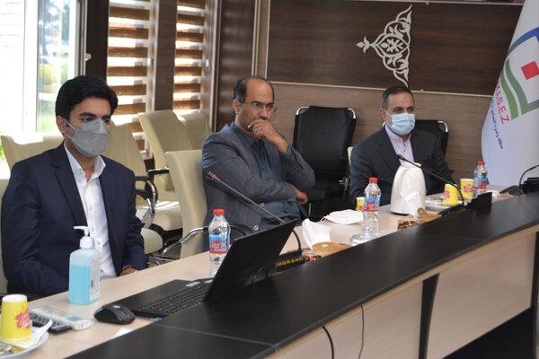 تاسیس مدارس عالی مهارتی، ماموریت جدید سازمان سما در استان هاست