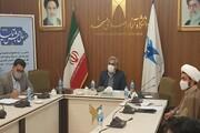کمک به دانشجویان بیبضاعت با راهاندازی مرکز نیکوکاری در مشهد