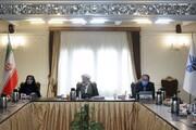 کمیته فرهنگی تربیتی شورای اسلامیشدن دانشگاهها برگزار شد
