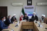 مسئولیت تمدنسازی اسلامی برعهده دانشگاهیان است