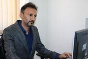 پذیرش نخستین محقق پسادکتری در دانشگاه آزاد اسلامی شهرکرد