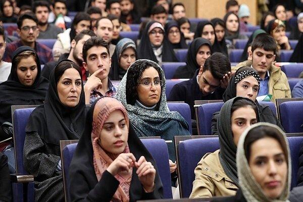 دانشگاهها بهتنهایی توانایی تغییرات بنیادین فرهنگی ندارند