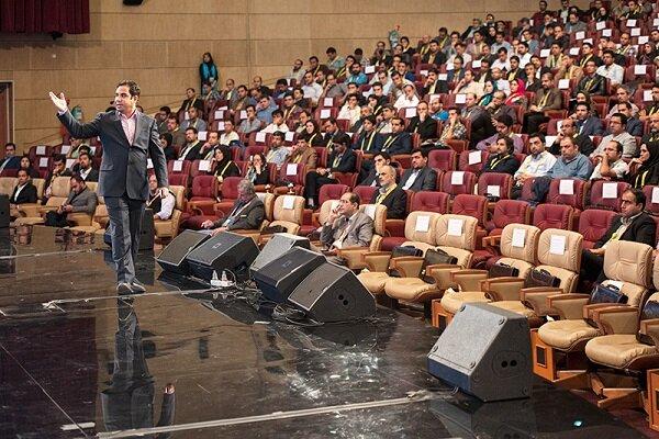 اولین همایش علمی و جشنواره موزههای دانشگاهی کشور برگزارمیشود