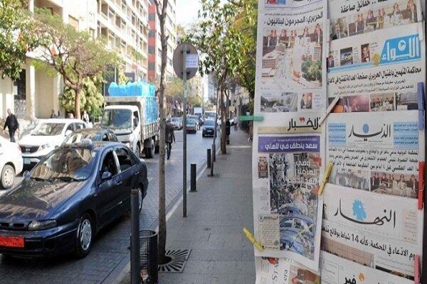 احتمال تشکیل دولت انتقالی در لبنان/ تضعیف ریاستجمهوری «میشل عون»