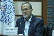 انتقاد کبگانیان از کُند پیش رفتن ماموریتهای جهاد دانشگاهی