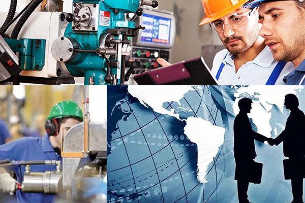 ایران در حوزه کار با فنلاند، عراق و تاجیکستان همکاری میکند