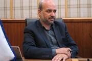تبلیغ شبکههای اجتماعی خارجی در رسانه ملی ممنوع شد