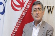 ۱۰ هزار شعبه اخذ رأی الکترونیکی در انتخابات شوراها