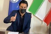 وعده بزرگ مجیدی به هواداران استقلال