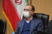 حضور ۷۳۸ داوطلب آزمون دکتری در دانشگاه آزاد اسلامی واحد رشت