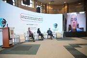 پنل ارائه مقالات درمان کووید ۱۹ در دانشگاه علوم پزشکی تهران برگزارشد