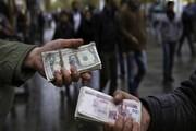جزئیات قیمت رسمی انواع ارز/ نرخ ۲۵ ارز افزایش یافت