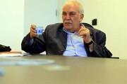 «انیس نقاش» انقلاب فلسطین را با اندیشه امام خمینی (ره) درآمیخت