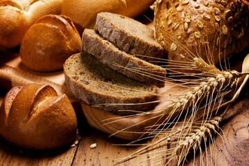 دانش بنیان ها به ۲۷ نیاز فناورانه صنعت نان و غلات پاسخ دادند