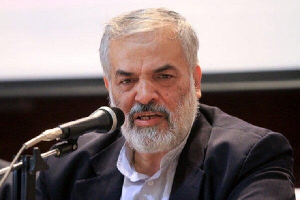 اعتراف استراتژیستهای دنیا به شکلگیری تمدن اسلامی با محور ایران
