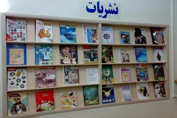 شکایت از معاونان فرهنگی آخرین راه احقاق حق نشریات دانشجویی