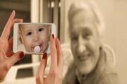 ابداع ساعتی که سن بیولوژیک را با دقت نشان می دهد