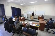 آغاز نخستین رویداد ملی کرسیهای آزاداندیشی ویژه دانشجویان استان مرکزی