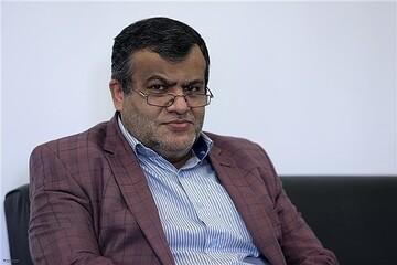 دانشگاه آزاد اسلامی میزبان 35 درصد شهرستانهای مجری برگزاری آزمون دکتری
