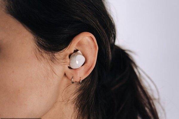 سورپرایز جالب یک فناوری برای شنوایی انسان