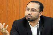 اذعان واتیکان به نقش مرجعیت عراق در مبارزه با تروریسم