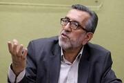 احتمال استیضاح کاظمی در صورت عدم اجرای مصوبه پارلمان عراق
