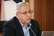 فعالیت ۱۲ سرای نوآوری در استان تهران