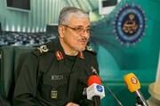 وزارت دفاع به دنبال همکاری با دانشگاه و شرکتهای دانشبنیان است