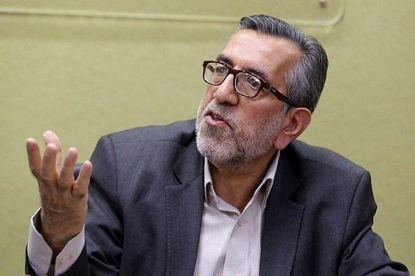 ضربه انصارالله در واکنش به بمبارانهای سعودی در صنعا و مارب بود