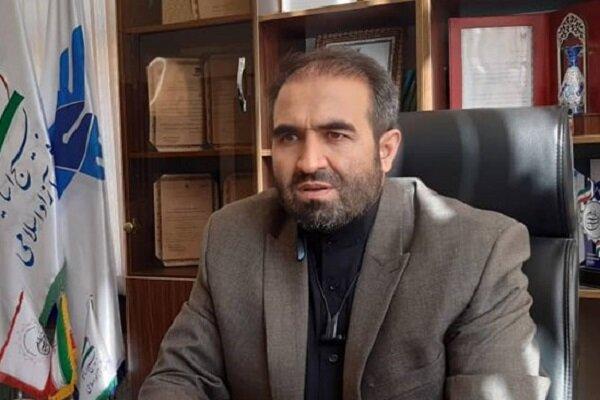 انتخاب اصلح زمینه ساز دولت اسلامی در گام دوم انقلاب خواهد بود