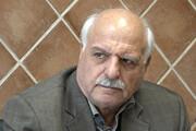 آغاز جشنواره فروش در تهران از ۲۰ اسفند