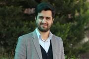 واکنش ایران به «حادثه نطنز» بازدارنده حوادث مشابه در آینده خواهد بود