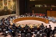استقبال کابل از واکنش شورای امنیت به حملات هدفمند در افغانستان