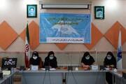 راهیابی ۵ تیم از استان اردبیل به مرحله کشوری کرسیهای آزاداندیشی