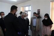 افتتاح 14 طرح فناورانه دانشگاه آزاد اسلامی در استان اصفهان
