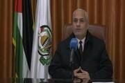 برگزاری گفتگوهای ملی فلسطین در قاهره/ «انتخابات» محور اصلی