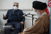 واحد علوم انسانی اسلامی در دانشگاه آزاد اسلامی قم تأسیس میشود