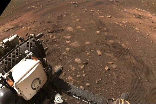 ساخت باتری های دمای پایین مخصوص ماموریتهای مریخ
