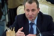«سعد الحریری» تمامی طرحها برای تشکیل دولت جدید را به شکست کشاند