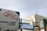 بیمارستان فرهیختگان بزودی بینالمللی خواهد شد/ راهاندازی بخشهای جدید درمانی
