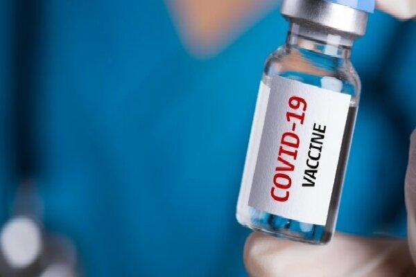 اولویت دانشجویان برای دریافت واکسن کرونا کمتر از اساتید است