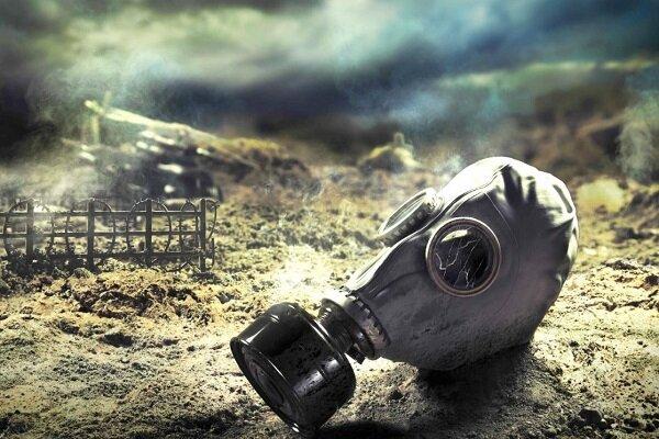 آلمان فاشیسم، از «شیمیایی صدام» تا «تحمیل برجام»