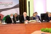 گروههای فلسطینی میثاقنامه تعهد به قانون انتخابات را امضاء کردند