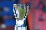 میزبان مسابقات فوتبال قهرمانی زیر ۲۳ سال آسیا مشخص شد